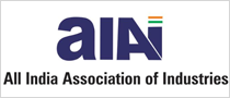 all-india-association