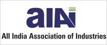 all-india-association