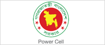 powercell
